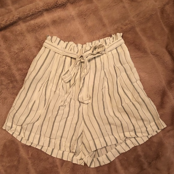 New with tags Soft American eagle shorts